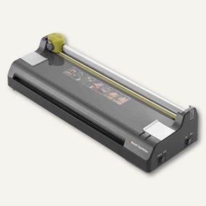 Beschilderungs-Drucker SignMaker