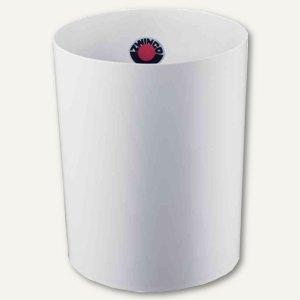 Papierkorb - 20 Liter