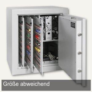 Schlüsseltresor GTB S 1540 - 1.540 Haken