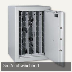Schlüsseltresor GTB S 320 SHL - 320 Haken