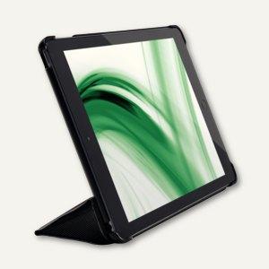Complete iPadAir 2 SmartGrip Schutzhülle