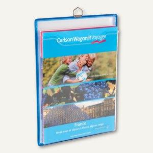 ringbuch din 5 blau preisvergleich die besten angebote online kaufen. Black Bedroom Furniture Sets. Home Design Ideas