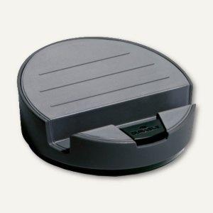 Tablet-PC-Ständer VARICOLOR TABLET BASE
