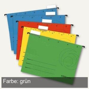 Hängemappe UniReg easyorga - DIN A4