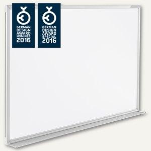 Weißwandtafel CC - 1.200 x 900 mm