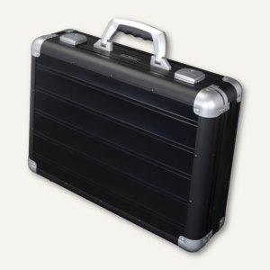 Laptop-Attachékoffer VENTURE
