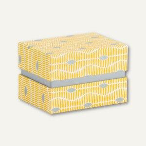 SUN VALLEY Sandwich Box