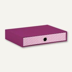 MADEIRA Schubladenbox für DIN A4