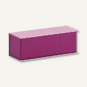 Krimskrams Klapp-Box MADEIRA