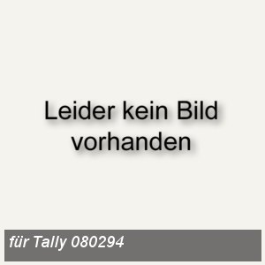 Farbband schwarz Nylon MT 661/690/691