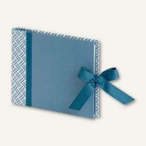 Gästebuch / Fotoalbum VISION
