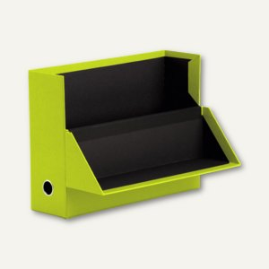 S.O.H.O. Archivbox für DIN A4