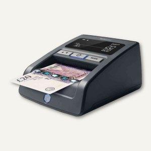 Geldschein-Prüfgerät Safescan 155-S