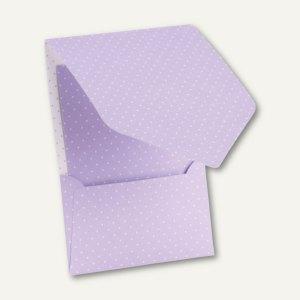 CANDY BAR Pocket-/Gutschein-Karte