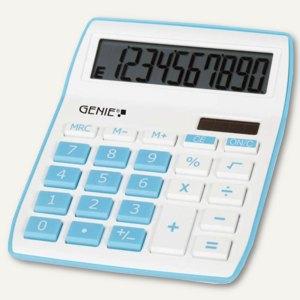 Tischrechner 840B