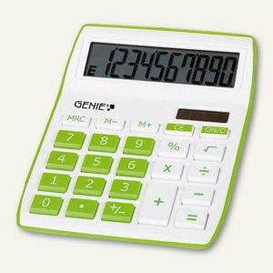 Tischrechner 840G