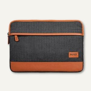 Notebooktasche Bahia SKIN