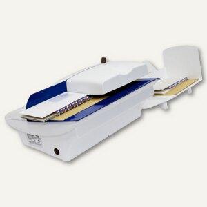 Automatischer Brieföffner OL420