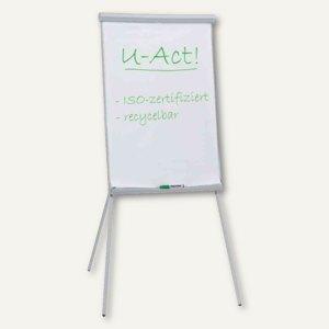 Flipchart U-Act!Line®