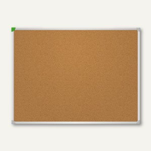 Korktafel U-Act! Line - 1.600 x 1.200 mm
