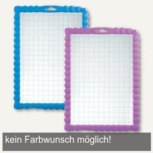 Schreiblerntafel KidyBoard - (B)240 x (H)375 mm