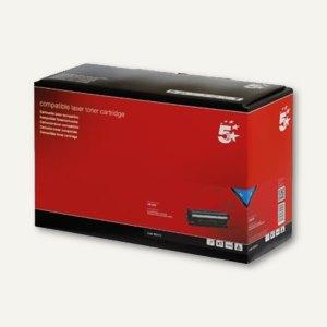 Lasertoner für hp CE400X