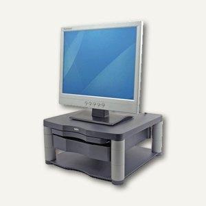Monitorständer Premium Plus