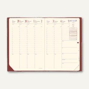 Minister Prestige Habana Terminkalender