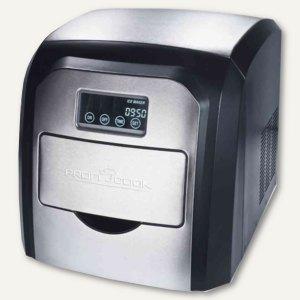 Eiswürfelbereiter PC-EWB 1007 für 10-15 kg Eis