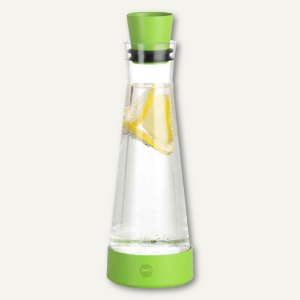 Kühlkaraffe FLOW Slim Friends - 1 Liter