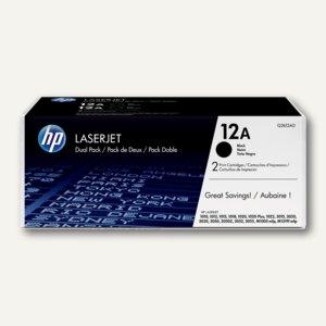 Lasertoner Nr. 12A