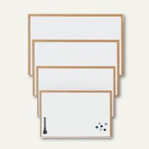Schreibtafel - 59 x 39 cm