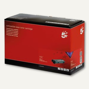 Toner komaptibel zu Brother TN3390
