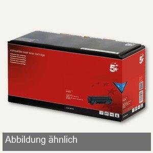Toner kompatibel zu HP CF380A 312A