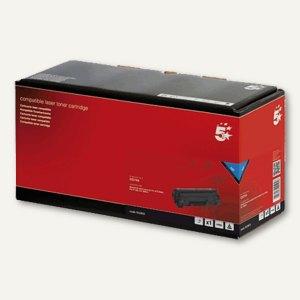 Toner kompatibel zu HP CE278A