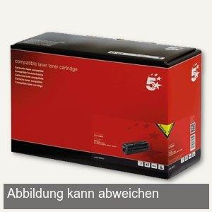 Toner kompatibel zu Samsung CLTK506S/ELS