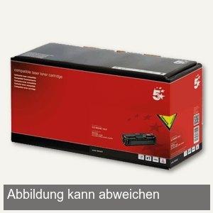 Toner kompatibel zu Samsung CLTM504S/ELS