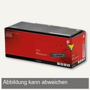 Toner kompatibel zu Samsung MLTD116L/ELS