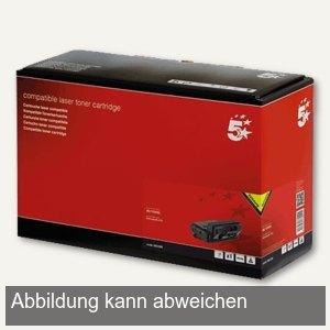 Toner kompatibel zu Samsung MLTD305L/ELS