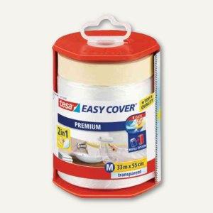 Abdeckfolie Easy Cover Premium M