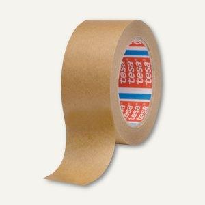 Packband 4313