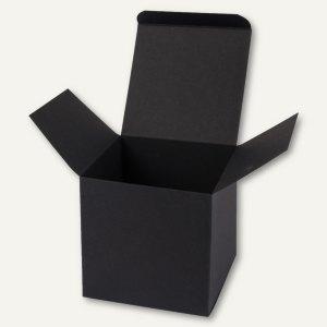 Würfelschachtel / klein