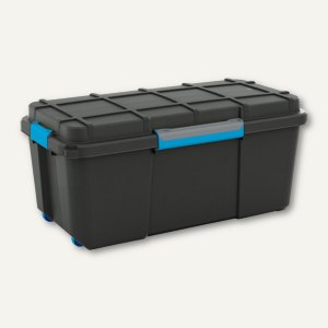 Aufbewahrungsbox SCUBA