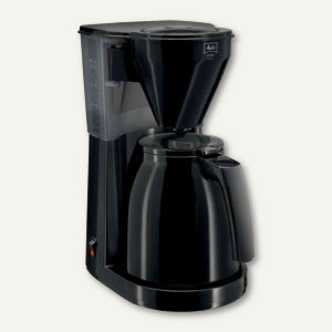 Kaffeemaschine EASY THERM®