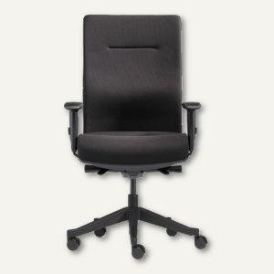 Bürodrehstuhl Sitwell BUSINESS