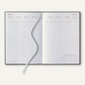 Buchkalender VIENNA