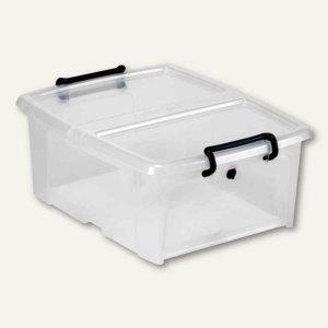 Strata Mehrzweckbox/20 Liter
