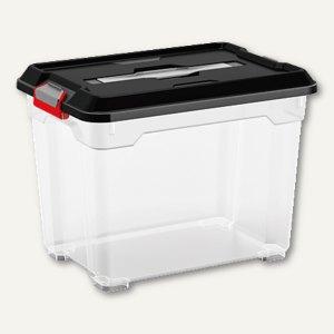 Kunststoffbox Moover