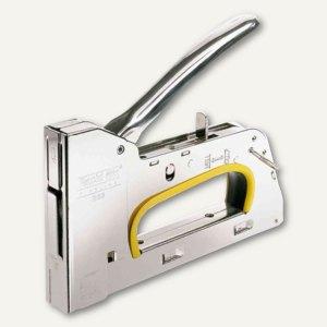 Handtacker PRO R33E ergonomic