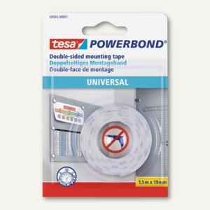 Montageband POWERBOND Universal